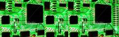 PLC- en microcontrollerengineering